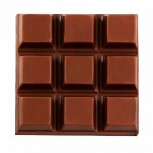 buy mushroom chocolate bar
